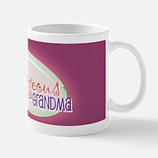 design1 Mug