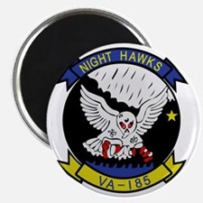 va-185_night_hawks Magnet