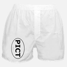 pict-border-r Boxer Shorts