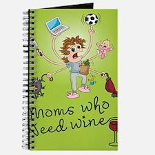 winemoms_logo Journal