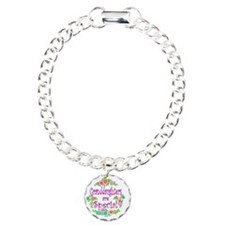 granddaughter Bracelet