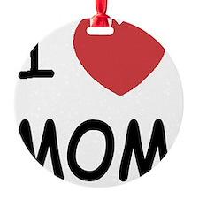 i-heart-MOM_01 Ornament