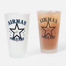 starait Drinking Glass