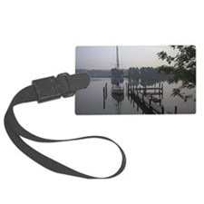 eastern-shore_dock_1_post Luggage Tag