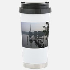 eastern-shore_dock_1_post Travel Mug
