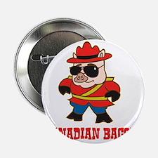 "canadianbacon 2.25"" Button"