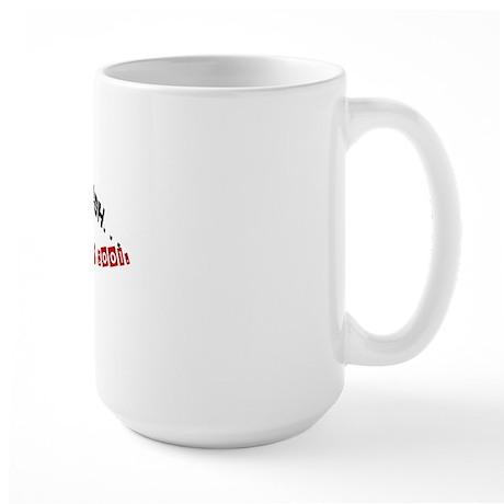 2-Picture3 Large Mug