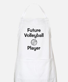 volleyball_futurevolleyballplayer Apron