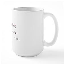 mug_alec Mug