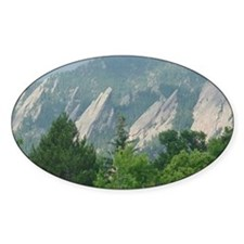 flatirons_200706_mouse Decal