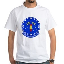 vp10 Shirt