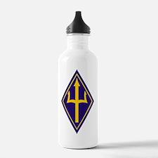 vp-26 Water Bottle