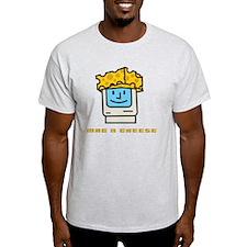 macncheese2 T-Shirt