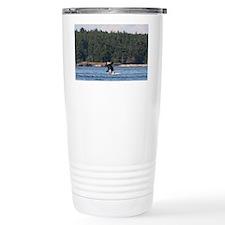 IMG_7675 Travel Coffee Mug