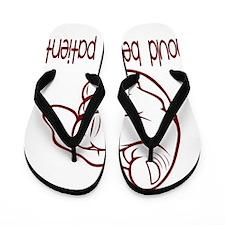 mypatient Flip Flops