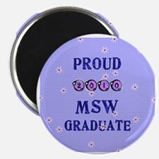 2-2010 msw graduate background Magnet