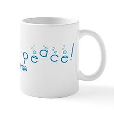 2-TIME-FOR-PEACE Mug