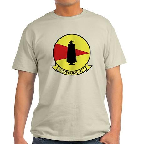 vq2 Light T-Shirt
