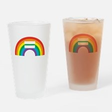 blackstreetteam Drinking Glass