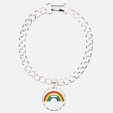blackstreetteam Bracelet