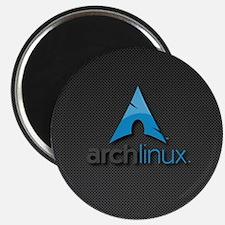 PK0043-archlinux Magnet