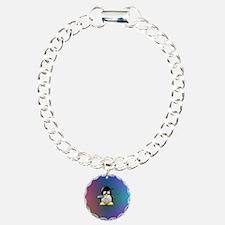 PK0001-Ubuntux Bracelet