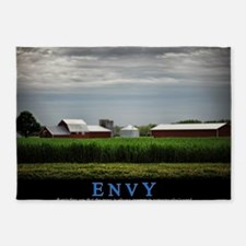 Envy 5'x7'Area Rug