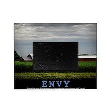 Envy Picture Frame