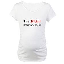 The Brain Whisperer Shirt