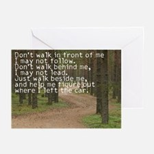 ASININE DESIGN Hilarious Greeting Cards (Pack