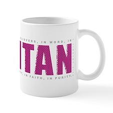 Label_Puritan1tim4_prp Mug
