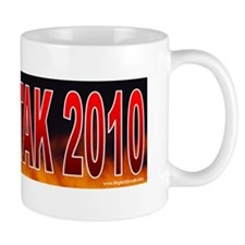 PA SESTAK Small Mugs