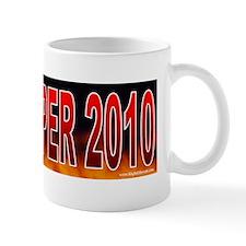 TN COOPER Mug