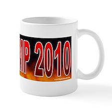 TN WAMP Mug