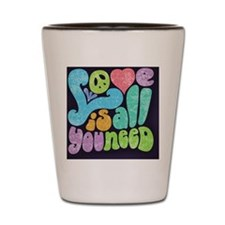 love-need2-BUT Shot Glass