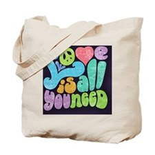 love-need2-BUT Tote Bag