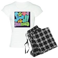 love-need2-BUT Pajamas