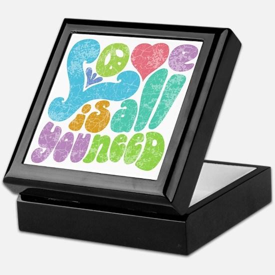 love-need2-T Keepsake Box