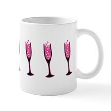 skull-champagne-pink_stack Mug