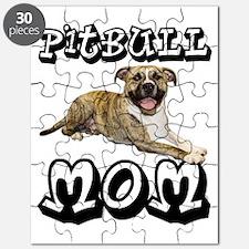 PitBullMOM_Tigger Puzzle