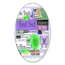 2-thanks5x8journal Decal