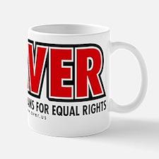 AVER-vector-t-white Mug