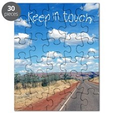 openroad_11x17_print Puzzle