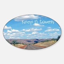 openroad_208_H_F Decal