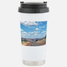 openroad_208_H_F Stainless Steel Travel Mug