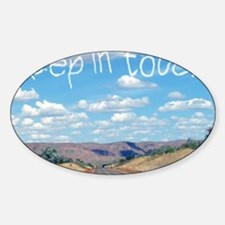 openroad_11.5x9_print Decal
