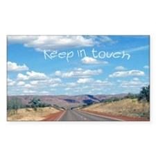 openroad_6x4_card Decal