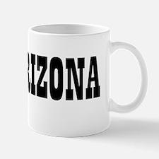 az_cp_border Mug