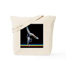 2-gorb journal Tote Bag