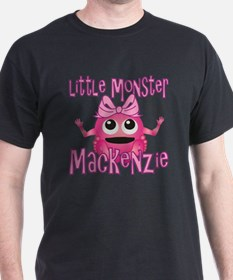 mackenzie-g-monster T-Shirt